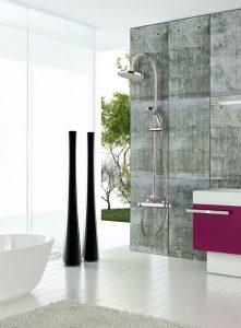 mafou.gr - μπαταρίες μπάνιου (2)