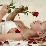 Τα λουλούδια είναι πιο «ηχηρά» από τα λόγια