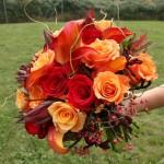 Στείλτε λουλούδια online και καταπλήξτε τον αποδέκτη