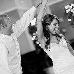 Τα πάντα γύρω από τη δεξίωση του γάμου σας
