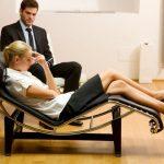 Τα είδη της ψυχοθεραπείας και πώς μπορεί να μας βοηθήσει το καθένα