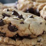 Πως φτιάχνονται τα μπισκότα; Από τις πρώτες ύλες μέχρι το μηχάνημα συσκευασίας