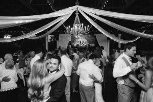 Fenix.gr - Δεξιώσεις - Χορός Καλεσμένων