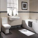 Είδη υγιεινής απαραίτητα για το μπάνιο
