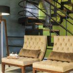 Ιδέες για να διακοσμήσετε τα σαλόνια σας