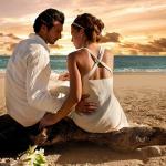 Στέφανα γάμου και άλλοι συμβολισμοί της ιερής τελετής