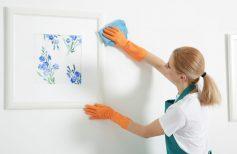 καθαριστικα τοιχων