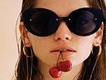 Γυναικεία γυαλιά ηλίου: ποια σας ταιριάζουν ανάλογα με το σχήμα του προσώπου σας