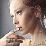Γυναικεία δαχτυλίδια: πώς να τα φορέσετε σωστά