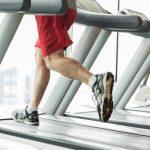 Διάδρομοι γυμναστικής: 4 προγράμματα για γρήγορη απώλεια κιλών και γράμμωση