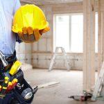 Ανακαίνιση σπιτιού: 4 πολύ χρήσιμα tips για να την κάνετε σωστά