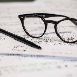 Πόσο συχνά χρειάζομαι καινούρια γυαλιά οράσεως;