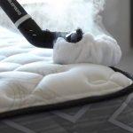 Πώς πρέπει να καθαρίζουμε τα στρώματα ύπνου