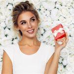 5 δώρα για γυναίκα που θα την αφήσουν με το στόμα ανοιχτό