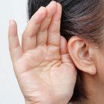 Μπορούν τα ακουστικά βαρηκοΐας να προκαλέσουν απώλεια ακοής;