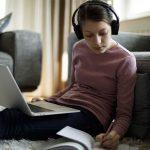 Πώς να διακοσμήσετε το εφηβικό δωμάτιο