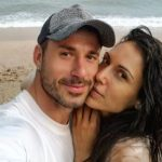 Η Ανθή Βούλγαρη παντρεύεται και μας δείχνει τις βέρες της!