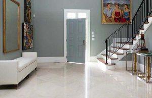 Ostrianet.gr - Σπίτι με μαρμαρινο πατωμα