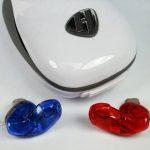 Πώς θα διατηρήσετε τα ακουστικά βαρηκοΐας σας για χρόνια σαν καινούρια