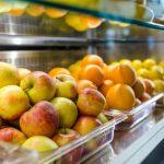 """8 Τροφές """"super food"""" που επιταχύνουν την αποτοξίνωση και βελτιώνουν την υγεία"""